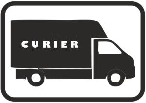 curier