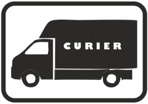 curier2